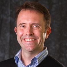 Profile picture of Erik Simpson